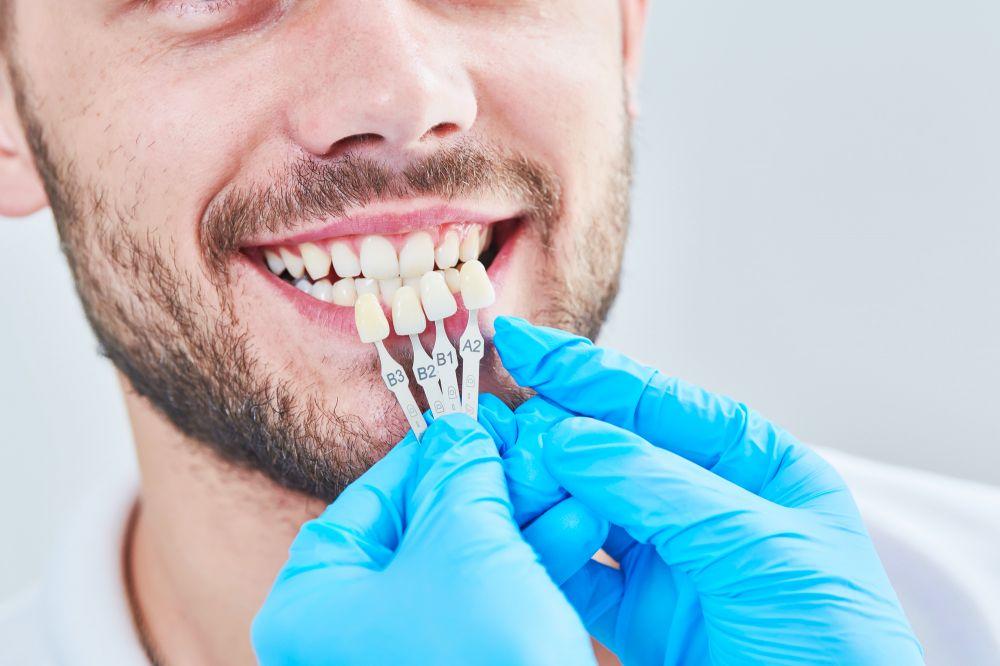 деревенского лечите людям зубы картинка пекли ржаного теста